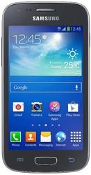 фото Мобильный телефон Samsung Galaxy Ace 3 GT-S7270