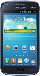 фото Мобильный телефон Samsung Galaxy Core Duos i8262