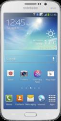 фото Мобильный телефон Samsung Galaxy Mega 5.8 Duos i9152