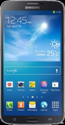 фото Мобильный телефон Samsung Galaxy Mega 6.3 i9200 8GB
