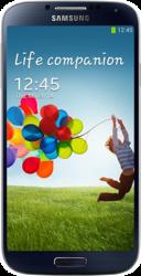 фото Мобильный телефон Samsung Galaxy S4 i9500 16GB