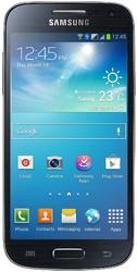 фото Мобильный телефон Samsung Galaxy S4 mini Duos i9192