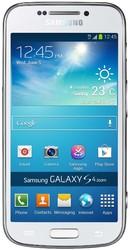 Фото Samsung Galaxy S4 Zoom SM-C101