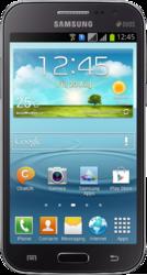 Фото Samsung Galaxy Win i8552