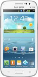 фото Мобильный телефон Samsung Galaxy Win i8552