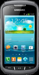 фото Мобильный телефон Samsung Galaxy xCover 2 S7710
