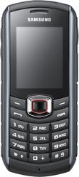 фото Мобильный телефон Samsung B2710 Xcover