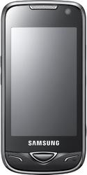 фото Мобильный телефон Samsung B7722 DUOS