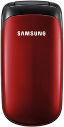 фото Мобильный телефон Samsung E1150