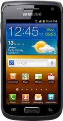 фото Мобильный телефон Samsung i8150 Galaxy W