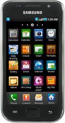 Фото Samsung i9003 Galaxy S 16GB