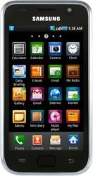 фото Мобильный телефон Samsung i9003 Galaxy S 4GB