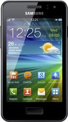 фото Мобильный телефон Samsung S7250 Wave M