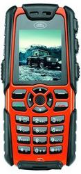 фото Мобильный телефон Sonim Land Rover S1