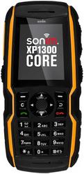 фото Мобильный телефон Sonim XP1300 Core