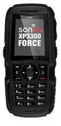 фото Мобильный телефон Sonim XP3300 Force