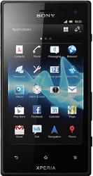 фото Мобильный телефон Sony Xperia Acro S