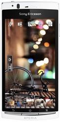 фото Мобильный телефон Sony Ericsson XPERIA Arc S