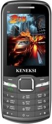 фото Мобильный телефон KENEKSI S9