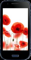 фото Мобильный телефон Telefunken TF-SP4001
