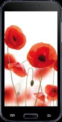 фото Мобильный телефон Telefunken TF-SP5302