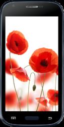 фото Мобильный телефон Telefunken TF-SP4502