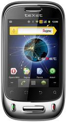 фото Мобильный телефон TeXet TM-3000