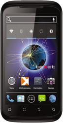 фото Мобильный телефон TeXet TM-4504