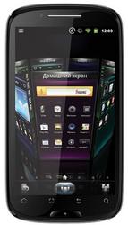 фото Мобильный телефон TeXet TM-5200