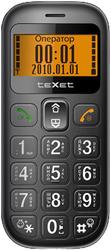 фото Мобильный телефон TeXet TM-B111
