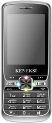 фото Мобильный телефон KENEKSI S2