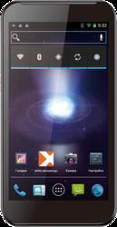 фото Мобильный телефон TeXet TM-5377