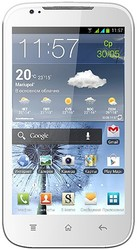 фото Мобильный телефон xDevice Android Note-2-5.0