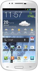 фото Мобильный телефон xDevice Android Note-2-5.5