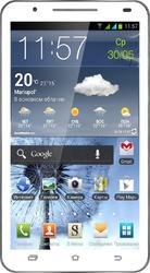 фото Мобильный телефон xDevice Android Note-2-6.0