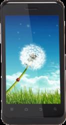 фото Мобильный телефон ZTE Blade C V807