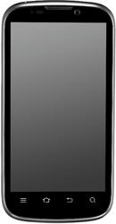 фото Мобильный телефон ZTE V970M Grand X