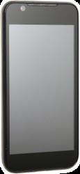 фото Мобильный телефон ZTE V880G