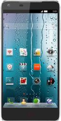 фото Мобильный телефон ZTE Nubia Z5