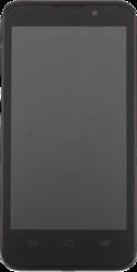 фото Мобильный телефон ZTE V880H