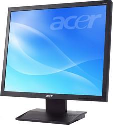 фото Монитор Acer V193DOb
