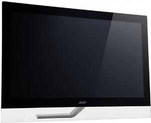 фото Монитор Acer T232HLbmidz