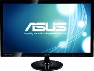 Asus VS229HA SotMarket.ru 7380.000