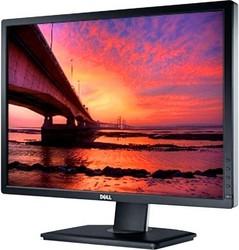 фото Монитор Dell U2412M