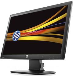 фото Монитор HP ZR2240w