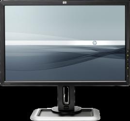 HP LP2480zx SotMarket.ru 89340.000