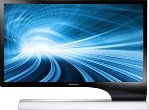 фото Монитор Samsung T27B750EX
