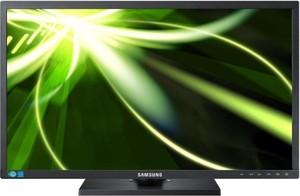 фото Монитор Samsung S22C450B
