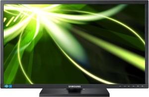 фото Монитор Samsung S24C450BW