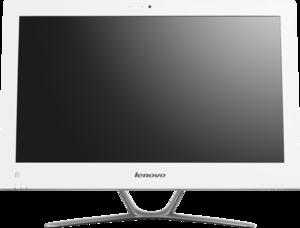 """фото Моноблок Lenovo IdeaCentre C440 21.5"""" 57316081"""